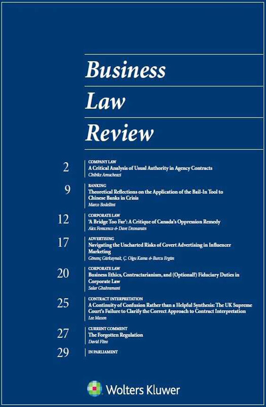 Journal of world trade and investment law firms federico sellitti forex trading